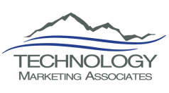 Technology Marketing Associates